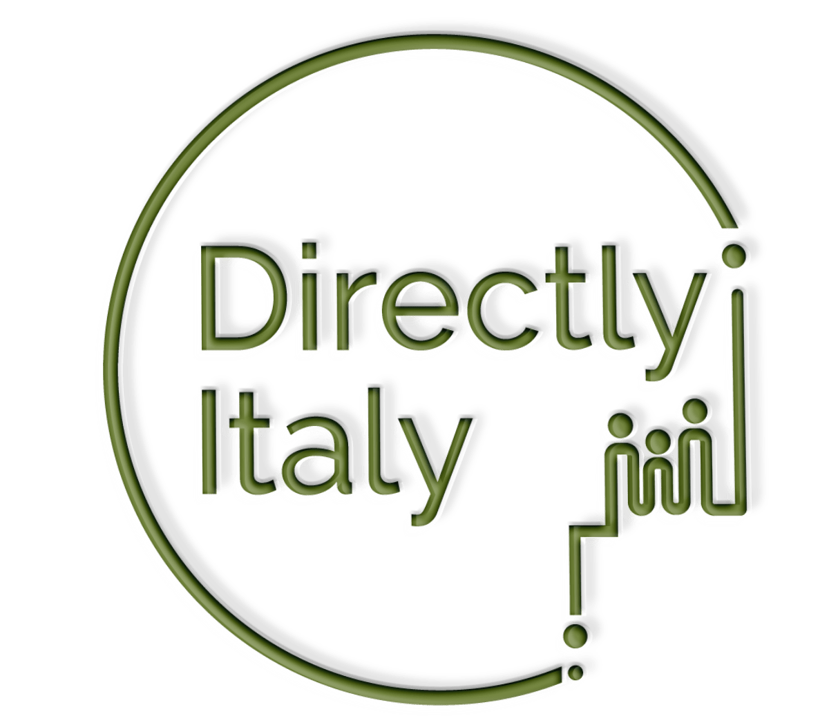 Directly Italy